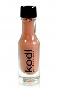 Лосьон для биозавивки ресниц Kodi Professional №2, 3 мл