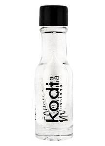 Лосьон для биозавивки ресниц Kodi Professional №3, 3 мл