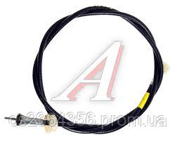 Вал МТЗ  ГВ-20В 01гнучкий привода тахоспідоматра