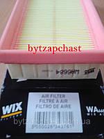 Фильтр воздушный RENAULT WA6684/AP134/2 (пр-во WIX-Filtron UA)