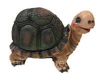 Садовая фигура Черепаха 25*15*34 см