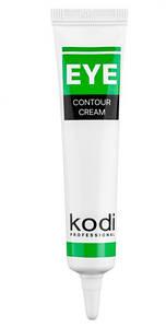 Контурный крем вокруг глаз Contour Cream Kodi Professional, 15 мл