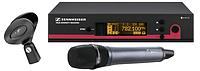 Sennheiser EW 135 G3 беспроводная радиосистема, фото 1