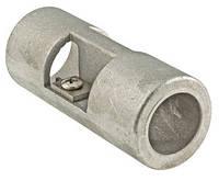 Торцеватель для труб PPR-AL-PPR 20+25 Valtec VTp.795.0.2025