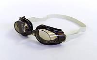 Набор для плавания детский: очки, беруши, зажим SEALS G-1198