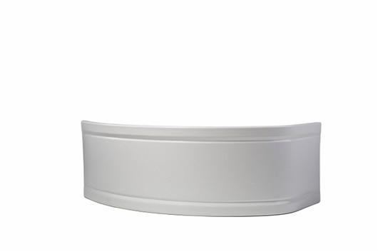 PROMISE панель для ванны асимметричной 150 см