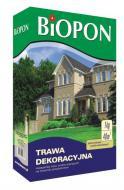 Газонная трава Декоративная 0,5кг Biopon