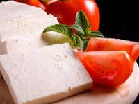Фермент для приготовления мягкого сыра на 5 литров молока