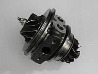 Картридж турбины Saab 9,3, B204(L850) 210HP MY07, 2.0