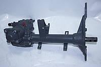 Гидроусилитель руля (ГУР) Т-40 (Т30-3405020-Ж)