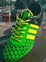 сороконожки Adidas  для футбола