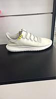 Кросівки чоловічі Adidas BB8821, 44розмір, 28см, оригінал