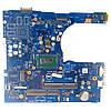 Материнская плата Dell Inspiron 3558, 5458, 5558, 5758, Vostro 3558 LA-B843P Rev:1.0 (i3-4030U SR1EN, DDR3L)