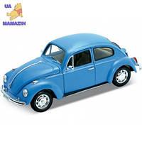 Сборная модель машины Volkswagen Beetle