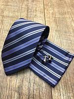 Какого цвета галстук выбрать?