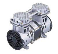 UCR-90 поршневой компрессор на 90 л/мин