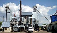 Зерносушилка 16 тонн в час