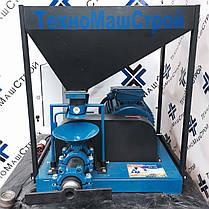 Экструдер кормовой ЭГК-200 (18.5 кВт), фото 2