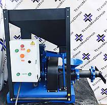 Экструдер кормовой промышленный ЭГК-200, фото 2