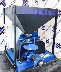 Экструдер Кормов ЕГК-100 (11 кВт)