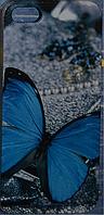 Чехол оригинал IPhone 5 5S 3D-рисунок.