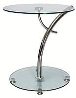 Сервировочный столик Signal Muna