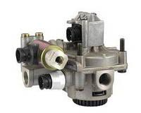 Ускорительный клапан EBS 4802070010 Wabco, фото 1