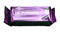 Бумага для УЗИ SONY UPP-110HG, фото 1