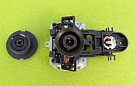 """Контактная группа №11 (""""вертолет"""") / FADA KSD-169 / 10А / 220V / Т125 (верх-низ) для электрочайников, фото 1"""