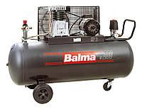 Поршневой компрессор NS29S/200CT4 BALMA (Италия)