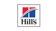 Hill's (Хиллс)