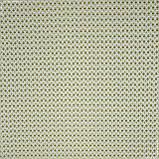 Жаккард трамонтана/  tramontana /ромбик липа 149024, фото 2