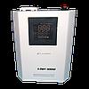 Luxeon LDW-1000 (белый)