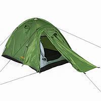Палатка Treker MAT-136 (2 места)