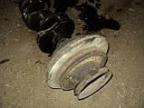 Колінвал 3.0 diesel, фото 5