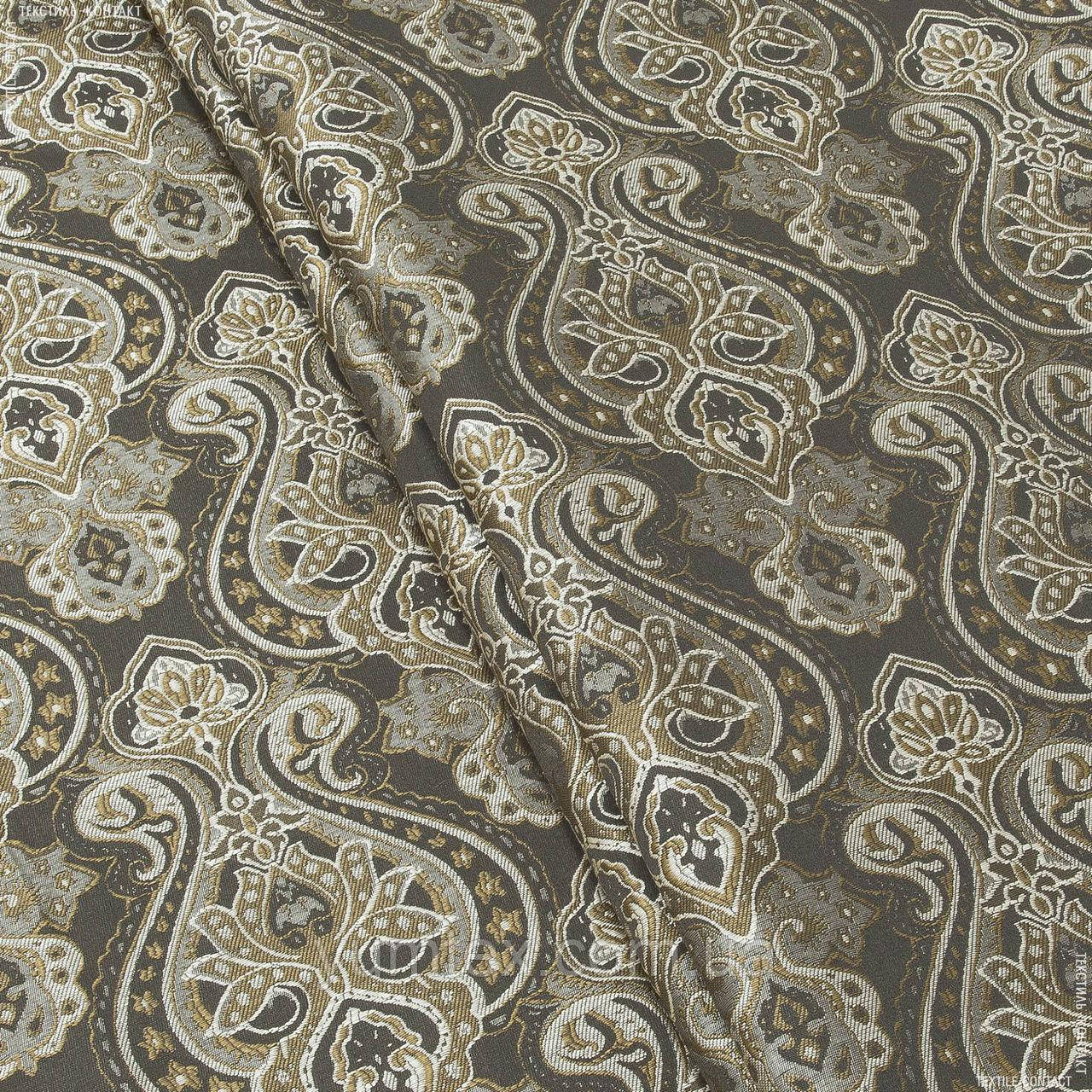 Декоративная ткань  армавир 139247