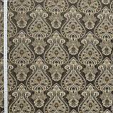 Декоративная ткань  армавир 139247, фото 2