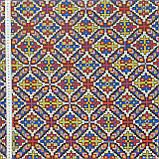 Декоративна тканина галичина 138935, фото 2