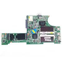 Материнская плата Lenovo Thinkpad E145, X131E, X140E DA0LI2MB8H0 Rev:H 1007U SR109, HM77, DDR3, UMA, фото 1
