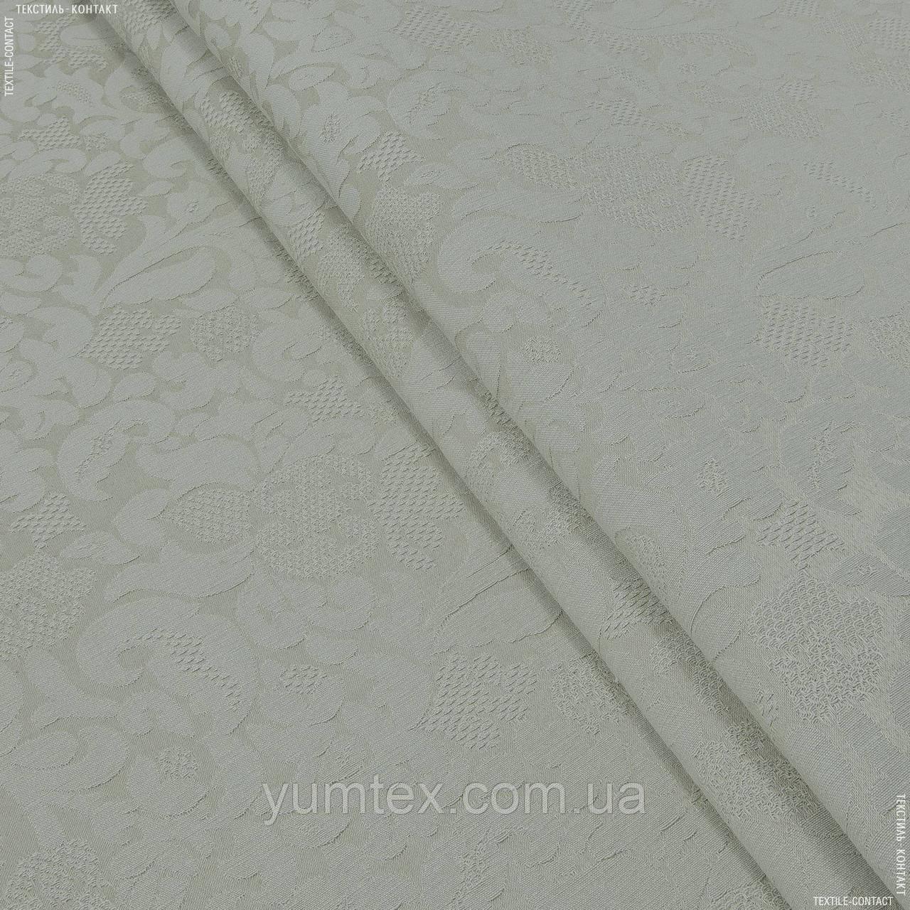 Декоративна тканина рапсодія / пісок 137646