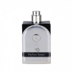 Тестер унисекс Hermès Voyage d'Hermès Parfum, 100 мл