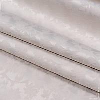 Скатертная ткань temza /темза песок 95503, фото 1