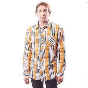 Распродажа одежды и обуви. Интернет магазин Одесса и Украина ce2e4429f9a