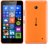 Nokia Microsoft 640 DS