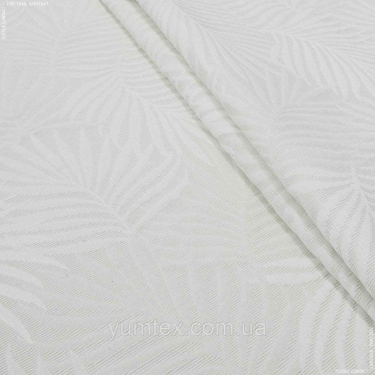 Жаккард блазер / bleser 135534