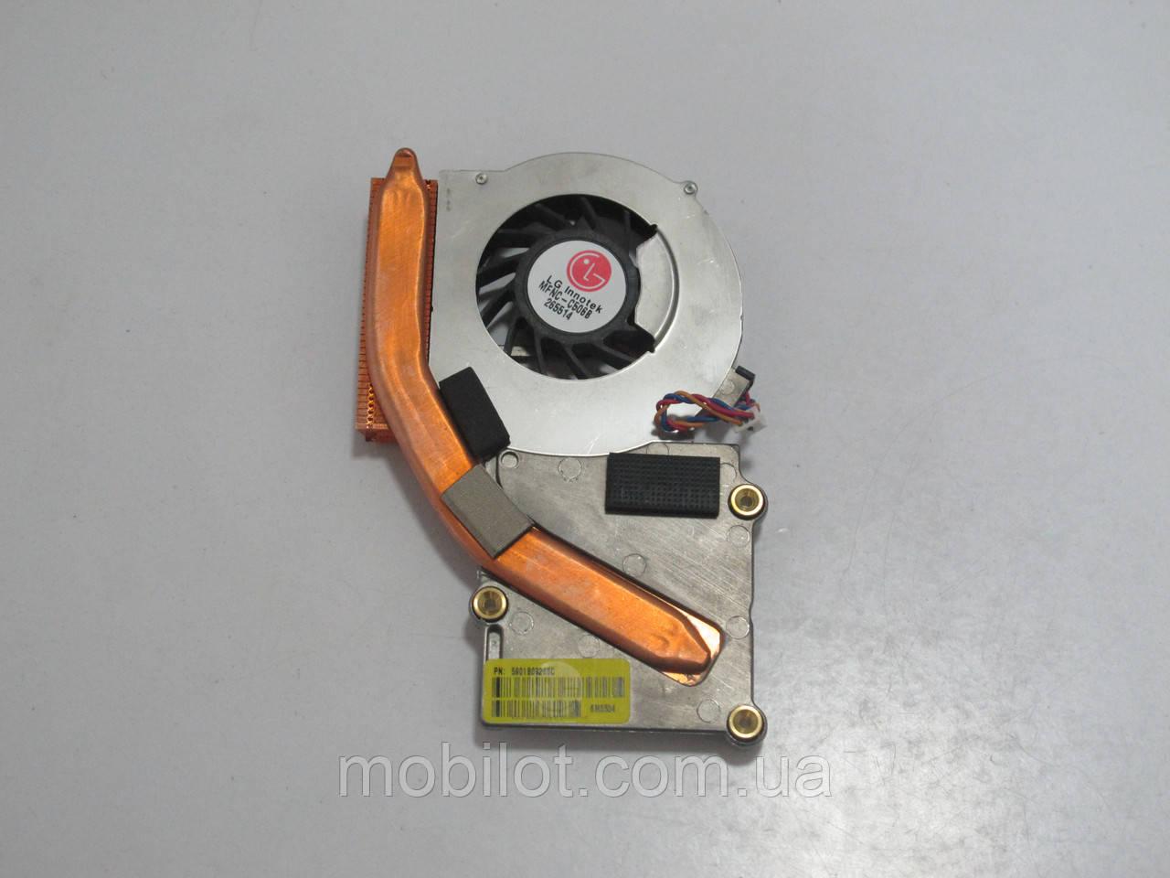 Система охлаждения LG LS50 (NZ-6431)