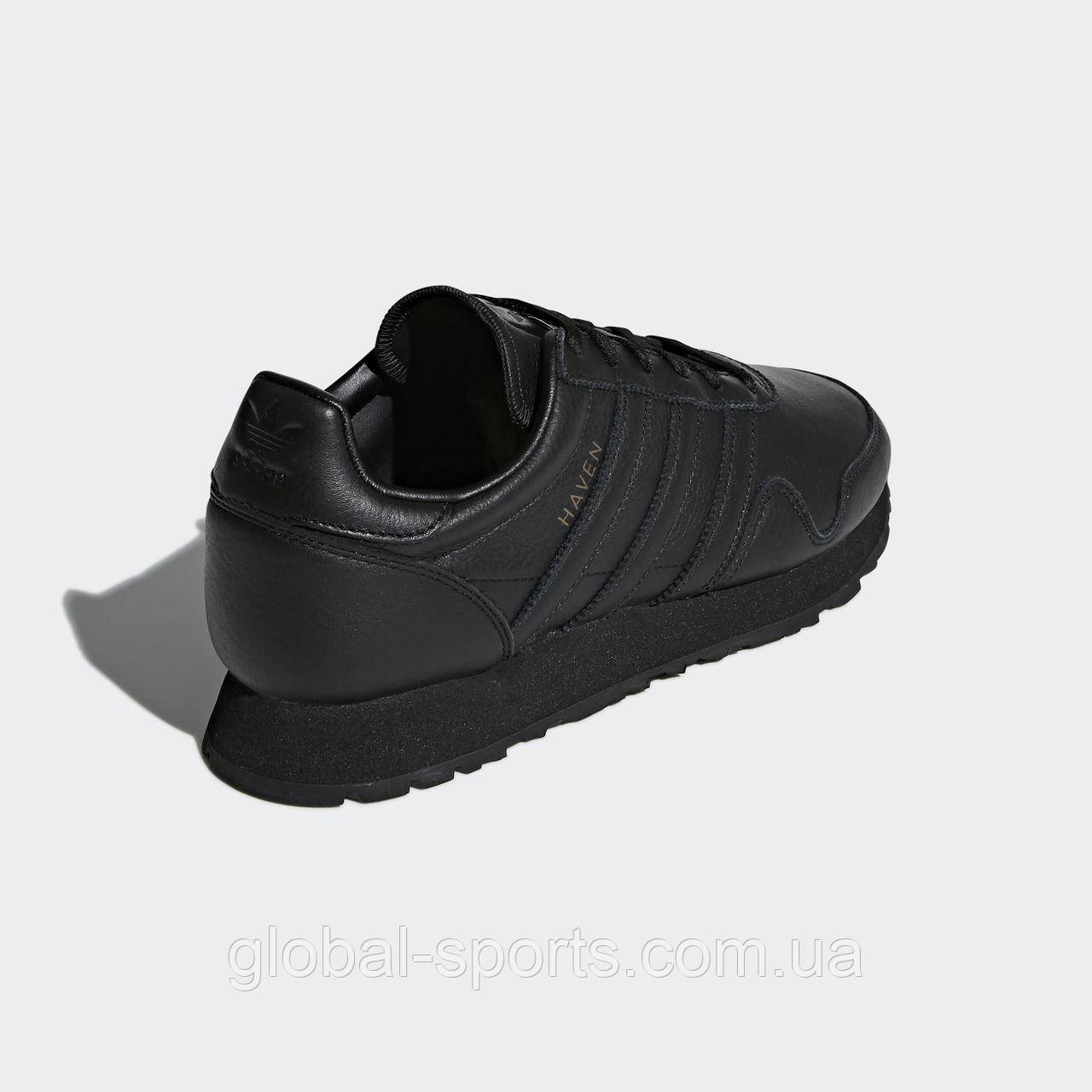 6fee6738e Мужские кроссовки Adidas Originals HAVEN (Артикул: CQ3036): продажа ...