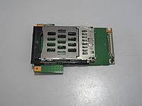 Дополнительная плата LG LS50 (NZ-6433) , фото 1