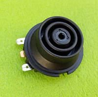 """Контактная группа (""""верхняя часть"""") FADA SLD-168-2 (A044142) / 10A/ 220V для электрочайников, фото 1"""