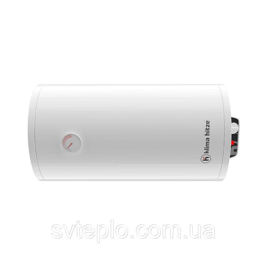 Электрический водонагреватель Klima Hitze ECO EH 150
